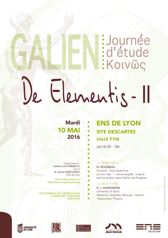 koinos_Galien mai 2016-page-001