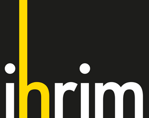 logo-ihpc